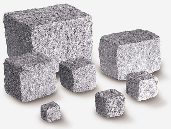 apflgranit naturstein bringt ideen den granit bringt apfl. Black Bedroom Furniture Sets. Home Design Ideas